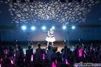 声優・三森すずこ、4thシングル発売記念イベント開催! 「Jingle Child Mov.4」