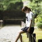 日本のセーラー服のデザイン、どう思う?-日本在住の外国人に聞いてみた!