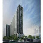 三菱地所レジデンス、タイ・バンコクで大規模分譲マンション販売--27日から
