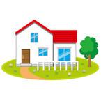 住まいと安全とお金 (7) 相続税、知っているのと知らないのとでは大違い! 「小規模宅地等の特例」とは?