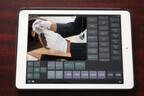 事例で学ぶiPhone/iPad活用術 (181) リサイクルショップがiPadと遠隔監視システム「i-NEXT」で顧客満足度を向上