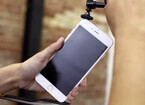 iPhone 6/6 Plusは壊れやすい? 耐久性評価で5sやGALAXY S5を上回る