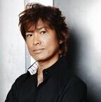 『ワンピース』サボ役は古谷徹、尾田栄一郎「サボ役は古谷さんで」と即決