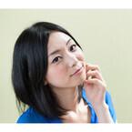愛知県で多い名字ランキング30! 一方、「雲英」など希少姓のほか「愛知」も