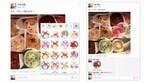 Facebook、日本でスタンプをコメント欄でも利用可能に - 世界初