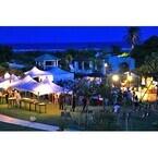 沖縄県・石垣島でリゾート婚活イベント「星空コン」開催--男女200名規模