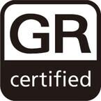 スマホカメラに「リコー GR」の太鼓判 - 画質認証プログラム GR certified