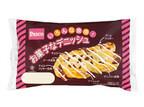 様々な味・食感が楽しめる「お菓子なデニッシュ」を限定発売--敷島製パン