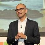 OneDriveが1TB付属など日本向けにカスタマイズした新Office - 日本マイクロソフト「New Office Press Briefing」より