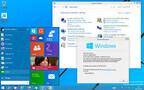 短期集中連載「Windows 10」テクニカルプレビューを試す(第1回) - テクニカルプレビューの入手と導入
