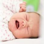 育児の疑問、小児科医が解決! (7) ひどい夜泣きでつらい……予防法は? 赤ちゃんに悪影響はない??