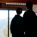 旅行や帰省の計画・準備が原因で夫婦喧嘩の経験がある人は3人に1人 - 既婚男女に調査