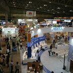 CEATEC JAPAN 2014の見どころ (その1) - テレビは4Kに加えて8Kの展示も