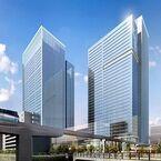 JR田町駅直結の大規模開発計画「(仮称)TGMM芝浦プロジェクト」2019年竣工へ