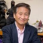 最後の特技監督・川北紘一が説く平成『ゴジラ』と特撮のこれから「CGは作った人のイメージ以上のことは起こりえない」