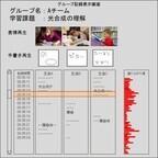 富士通SSL、教育現場でのグループ学習の見える化目指す - HAL東京と共同で