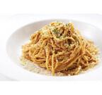 ナポリスにパスタメニューのボロネーゼとカルボナーラが登場 - 4店舗限定