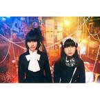 アイドルダンスのワークショップも! 渋谷パルコで「シブカル祭。」開催