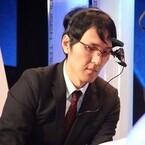 「将棋電王戦タッグマッチ2014」閉幕、西尾六段・ponanza組が優勝を果たす