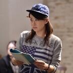鈴木砂羽、たんぽぽ・川村主演で監督デビュー「120%のスキルを引き出した」