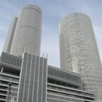 JR東海、中央新幹線の工事実施計画が認可され「いよいよ建設の段階に」