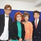 野沢雅子、平野文、山寺宏一ら大物声優が東日本大震災チャリティイベント開催へ「声優たちが手作りで行う文化祭」