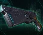 『PSYCHO-PASS サイコパス』玩具化された「PROPLICAドミネーター」全貌公開