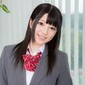 セクシー女優・上原亜衣、出演数800本超で培った
