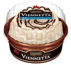森永乳業、濃厚バニラアイスの「ビエネッタカップ バニラ」発売