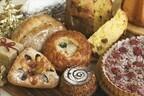 ドンク、ヨーロッパのクリスマス伝統菓子などを販売するフェアを開催