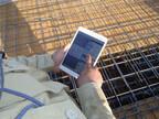 事例で学ぶiPhone/iPad活用術 (184) 竹中工務店がモバイル端末活用で目指す「竹中スマートワーク」