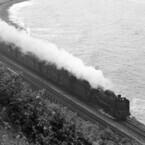 読む鉄道、観る鉄道 (63) 『月館の殺人』 - 厳寒の北海道を行く豪華列車で事件発生!