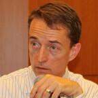 vCloud AirはAmazonやGoogleと戦えるパブリッククラウド - VMware CEO