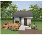 超高齢社会に向けたユニバーサル住宅「HANARE」を提供開始--エイブル