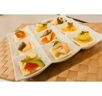 東京都・恵比寿で、世界のチーズを味わえる「チーズフェスタ」開催