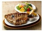ロイヤルホスト、「一度は食べたい! Tボーン&骨付きサーロイン」を復活販売