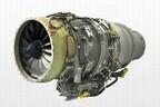 ホンダ子会社、小型ジェットエンジン「HF120」を米国で出荷開始