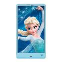 ドコモ、アナ雪コンテンツも充実の「Disney Mobile on docomo」20日発売