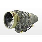 ホンダ、「HondaJet」搭載の小型ジェットエンジン「HF120」の出荷を開始