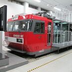 JR貨物「新形式機関車運転シミュレータ」EF210形式・EH500形式の2台を導入