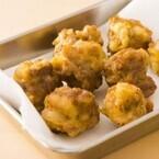 かたまり肉の満足度と節約を両立! 「豚こまボール」の魔法レシピ (1) マヨネーズ&スイートチリでご飯がすすむ! すすむ!!