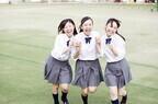 壁ドン、妖怪ウォッチ、テラハ…女子中高生「2014年流行語ランキング」発表