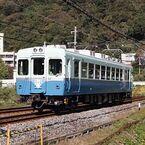 伊豆急行、1961年製のレトロ電車100系で行く「ぶらり日帰り電車の旅」発売