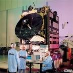 彗星に着陸せよ! 探査機フィラエが挑んだ57時間の軌跡 (1) 栄光のハレー艦隊と、彗星探査に賭けた欧州の想い