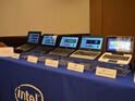 学校でのタブレット利用は「一人1台」の時代へ - インテル、教育市場向けの取り組みを説明
