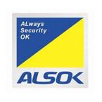 ALSOK、炎上や風評、情報の流出を監視する「ネット情報監視サービス」
