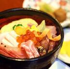 口コミで評判の石川県「能登丼」、料理長たちに聞いたら本当に凄かった!