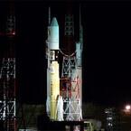 はやぶさ2打ち上げ - ついに姿を現したH-IIAロケット26号機、まもなく打ち上げ!