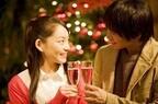 ズボラな彼とクリスマスや記念日を楽しむコツ3つ