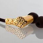 ファイナルオーディオ、粉末冶金製法MIMを用いたBAイヤホン